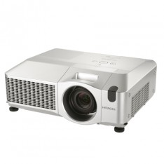 Hitachi (projectors)