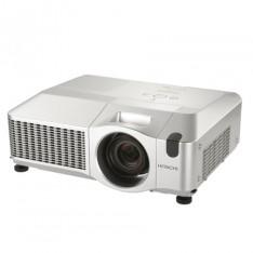Hitachi (projectors)