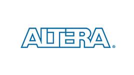 altera-268