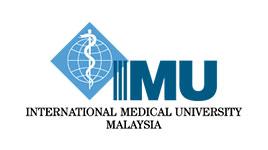 imu-268