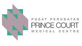 prince-268