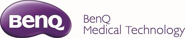 BenQ logo eng web
