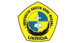 UKRIDA image
