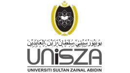 UNISZA image